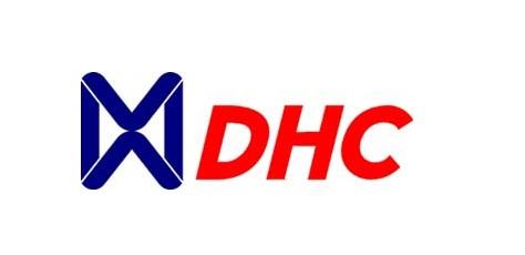 logo logo 标志 设计 矢量 矢量图 素材 图标 474_230