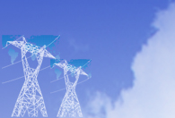 新一轮电力体制改革有望重启