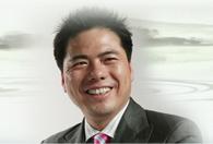 中国线缆行业的舵手——蒋锡培