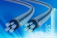 铝合金电缆,未来电缆行业发展新趋?
