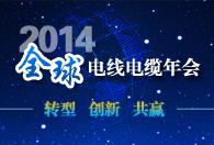 2013全球电线电缆年会
